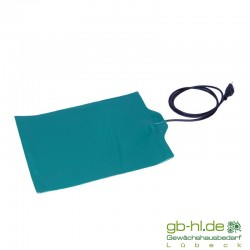 Biogreen Heizmatte 40 x 65 cm 42 W