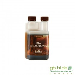 BIOCANNA Rhizotonic  250 ml