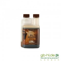 BIOCANNA Boost 250 ml