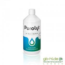 Purolyt 1 l