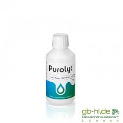 Purolyt 0,25 l