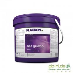 Plagron Bat Guano 5 l