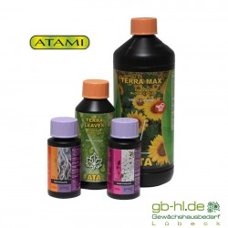 Atami ATA Terra Leaves  250 ml