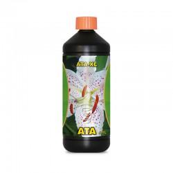 ATA-XL Wuchs- und Blütestimulator 1 l