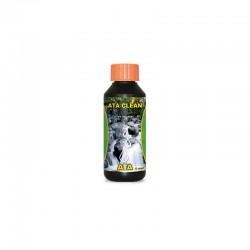 Bcuzz ATA-Clean 250 ml