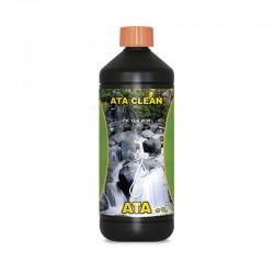 Bcuzz ATA-Clean 1 l