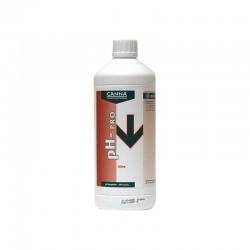 Canna PH- Blüte 1 l 59 % Pro