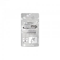 Powder Feeding Hybrids Granutlatdünger 125 g