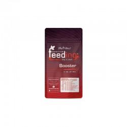 Powder Feeding Bosster Granutlatdünger 125 g