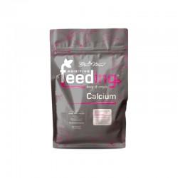 Powder Feeding Calzium Additiv 1 kg