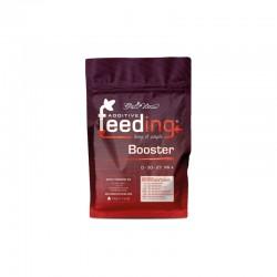 Powder Feeding Booster Granutlatdünger 500 g