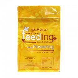 Powder Feeding long Flowering Granutlatdünger 2,5kg