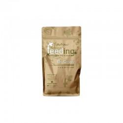 Powder Feeding  BioGrow Granulatdünger 125 g
