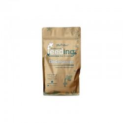 Powder Feeding Enhancer 125 g