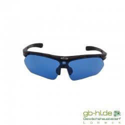 GHP Newlite Brille Standard