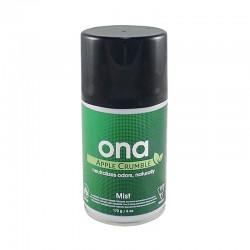 ONA Mist Apple-Crumble 170 g