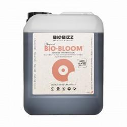 BIOBIZZ Bio Bloom 10 l