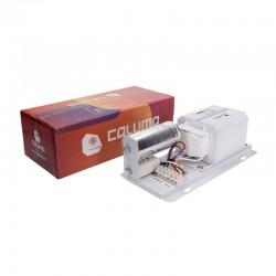 Caluma 600 W magnetisches Vorschaltgerät