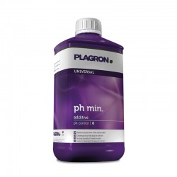 Plagron pH min 1 l