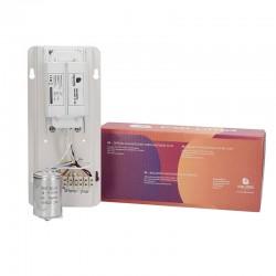 Caluma 315 W magnetisches Vorschaltgerät CMH
