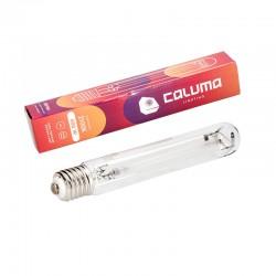 Caluma HPS 600 W