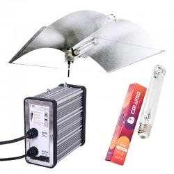 Adjust-A-Wings L Set GSE 600 W dim. inkl. Leuchtmittel