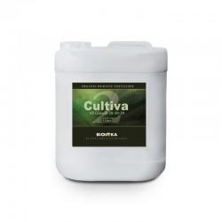 Bio TKA Cultiva 2 All Growth 5 l