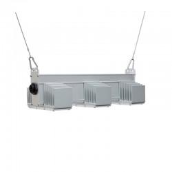 SANlight Q3W S2.1 Gen2 120 W
