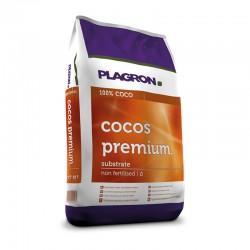 Plagron Coco Mix 50 l