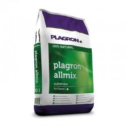 Plagron Allmix Bio 50 l