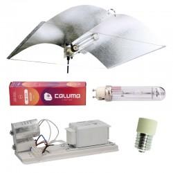 Caluma Adjust-A-Wing M CMH 315 W Set Wuchs