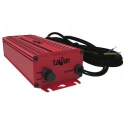 Taifun E Ballast 600 W, elektronisch, dimmbar