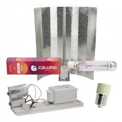 Caluma PearlPro CMH 315 W Set Wuchs
