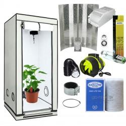Starterset HOMEbox® Ambient Q60+ NDL 150 W