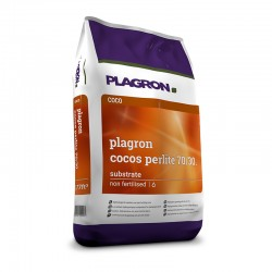 Plagron Cocos Perlite 50 l