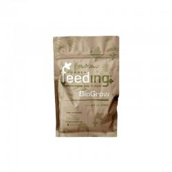 Powder Feeding  BioGrow Granulatdünger 500 g