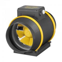 MAX-FAN PRO EC 200 - 1301 m³/h