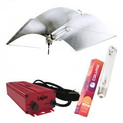 Adjust-A-Wings L Set Taifun 600 W inkl. Leuchtmittel
