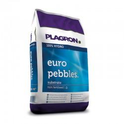 Plagron Europebbles 45 l