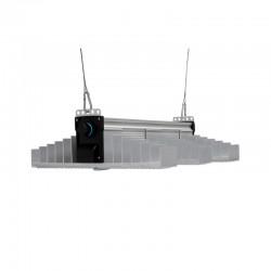 SANlight EVO 3-60 - 190 W