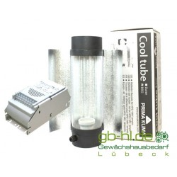 Cool Tube Miro9 Set ETI 250 W inkl. Leuchtmittel