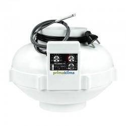 Prima Klima EC-TC 1180 m³/h 160 mm