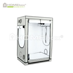 Homebox Ambient R120 120 x 90 x 180 cm