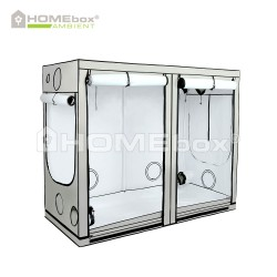Homebox Ambient R240 240 x 120 x 200 cm