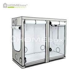 Homebox Ambient R240 240x120x200cm