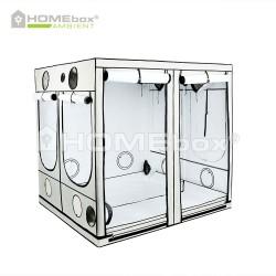 Homebox Ambient Q200 200x200x200cm