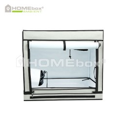Homebox Ambient R80S 80 x 60 x 70 cm