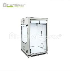 Homebox Ambient AQ120+ 120x120x220cm
