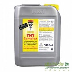 HESI TNT Komplex 5 l