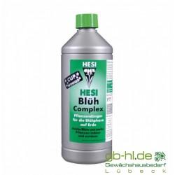 HESI Blüh Complex 1 l